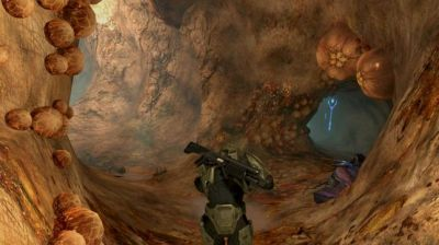 halo3_gross