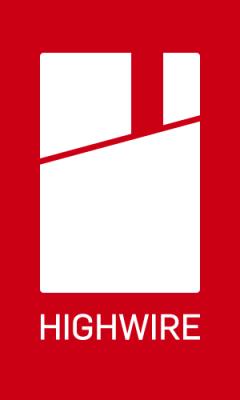 hw_badge_wr
