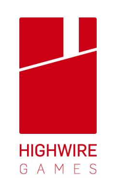 hwg_badge_rw