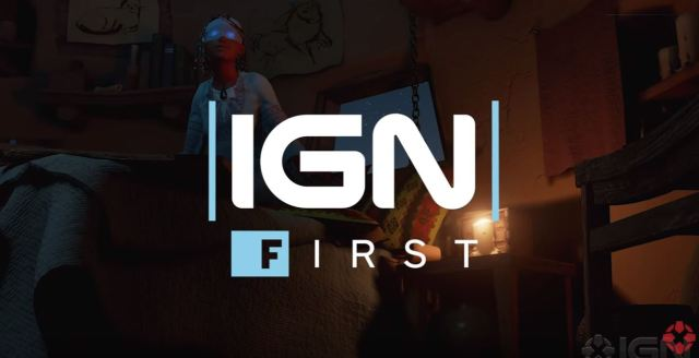 ign_first